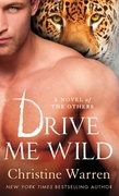 Drive Me Wild