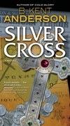 Silver Cross