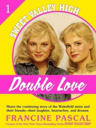 Double Love