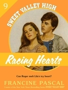 Racing Hearts