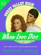 When Love Dies