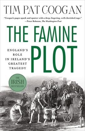 The Famine Plot