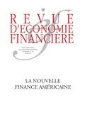 La nouvelle finance américaine
