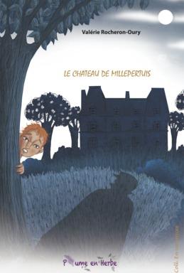 Le Château de Millepertuis