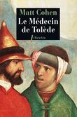 Le Médecin de Tolède