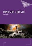 Impulsore Chresto