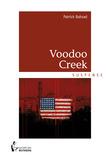 Voodoo Creek