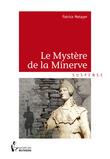 Le Mystère de la Minerve
