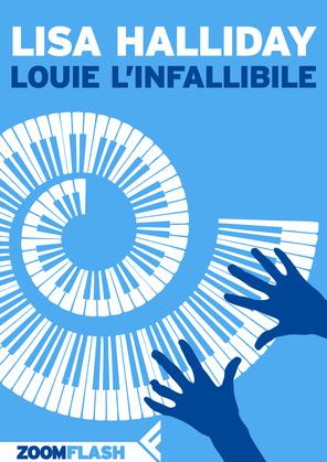 Louie l'Infallibile