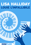 Louie l'Infallibile