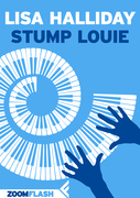Stump Louie