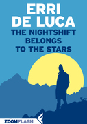 The Nightshift Belongs to the Stars