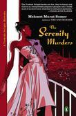 The Serenity Murders