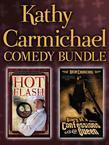 Kathy Carmichael Comedy Bundle