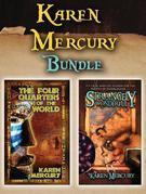 Karen Mercury Bundle