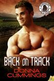 Donna Cummings - Back on Track