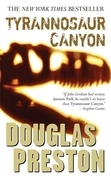 Tyrannosaur Canyon