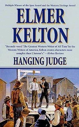 Hanging Judge
