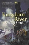 Kingdom River