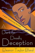 A Dark and Deadly Deception