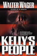 Kelly's People