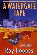 A Watergate Tape
