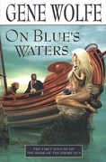 On Blue's Waters