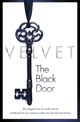 The Black Door