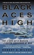 Black Aces High