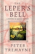 The Leper's Bell
