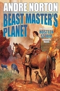 Beast Master's Planet