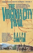 The Virginia City Trail