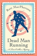 Dead Man Running