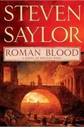 Roman Blood
