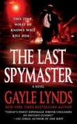 The Last Spymaster