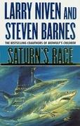 Saturn's Race