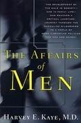 The Affairs of Men