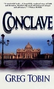 Conclave