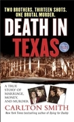 Death in Texas