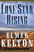 Lone Star Rising