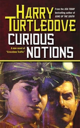 Curious Notions