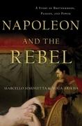 Napoleon and the Rebel
