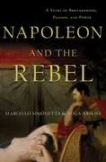 Napoleon and the Rebel