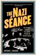 The Nazi Séance