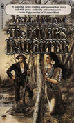 The River's Daughter