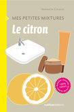 Le citron