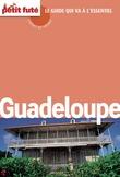 Guadeloupe (avec cartes, photos + avis des lecteurs)