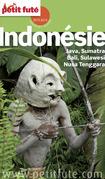 Indonésie 2013-2014 (avec cartes, photos + avis des lecteurs)