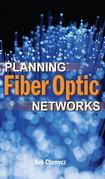 Planning Fiber Optics Networks