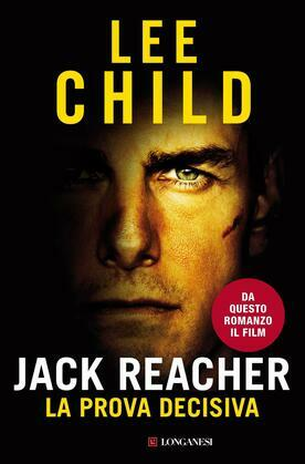 Jack Reacher La prova decisiva